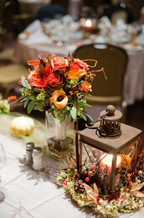 fall_centerpiece_14
