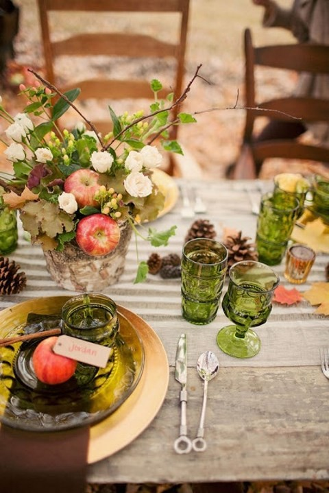 fall_centerpiece_15
