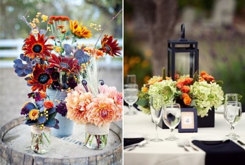 fall_centerpiece_17