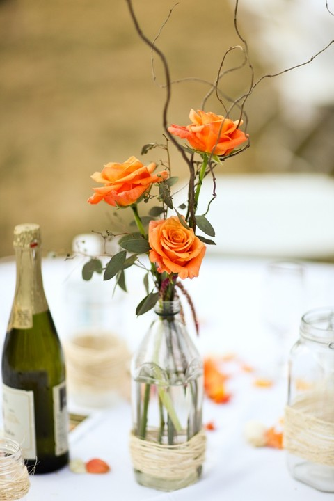 fall_centerpiece_18