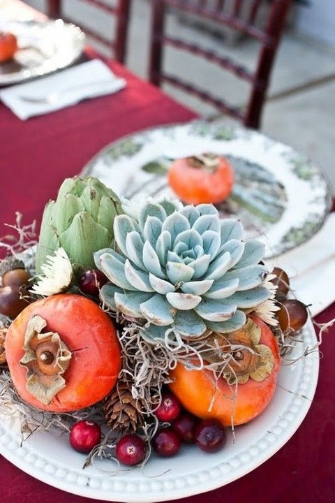 fall_centerpiece_19