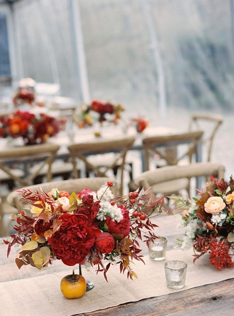 fall_centerpiece_22