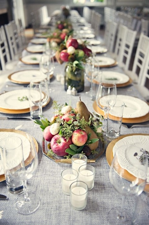 fall_centerpiece_23