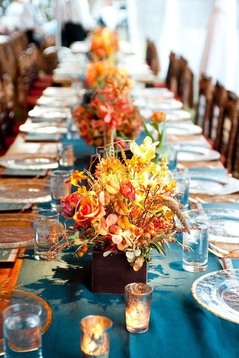 fall_centerpiece_24