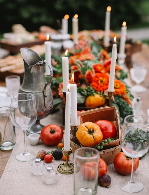 fall_centerpiece_27