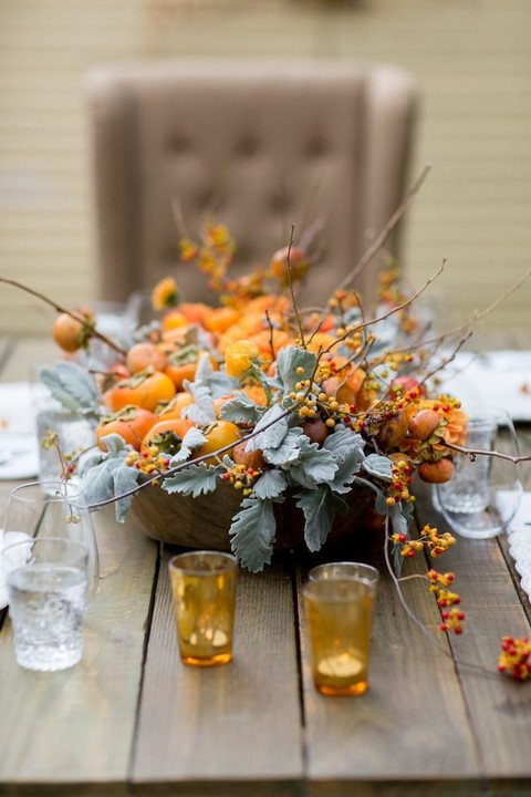fall_centerpiece_28
