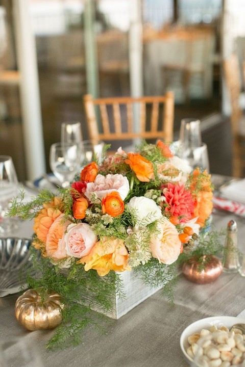 fall_centerpiece_29