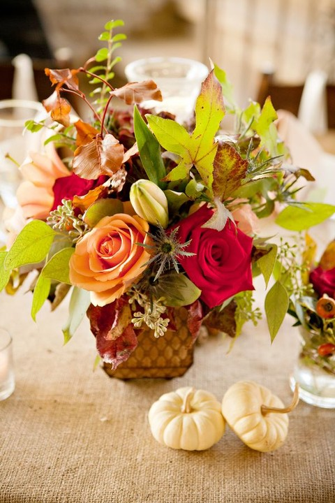 fall_centerpiece_33