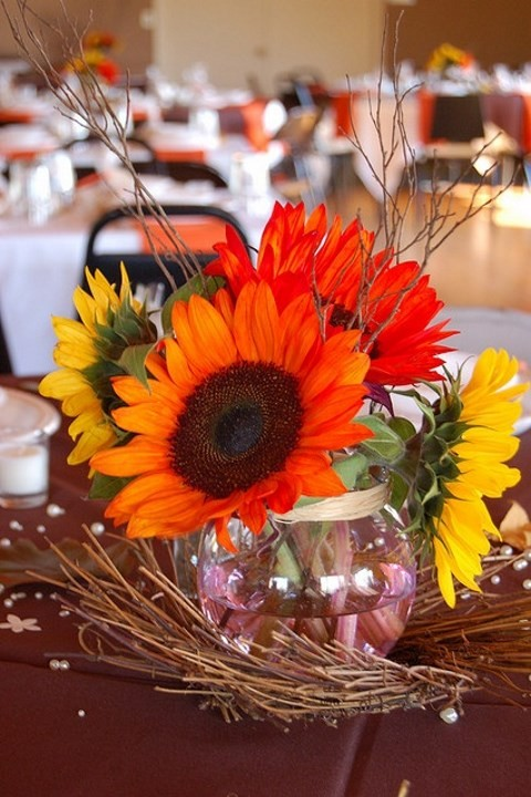 fall_centerpiece_34