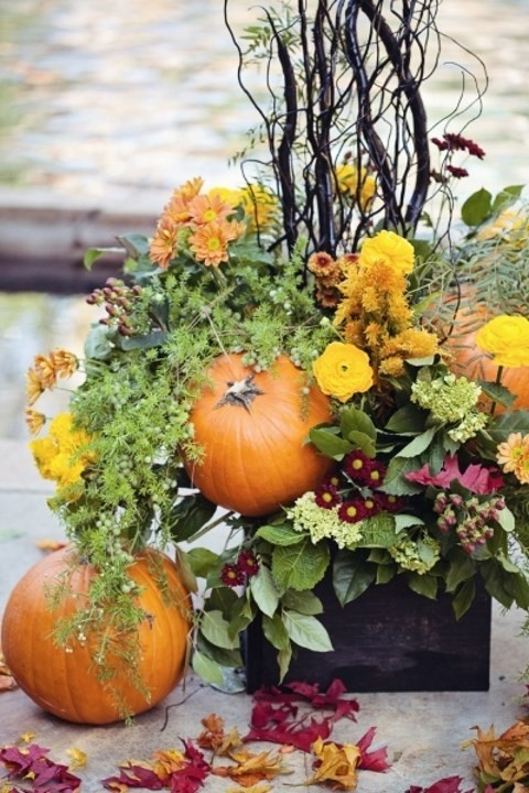 fall_centerpiece_35