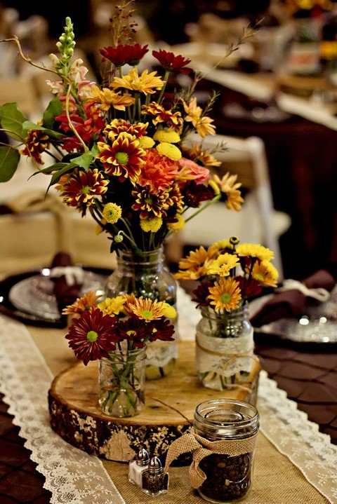 fall_centerpiece_36
