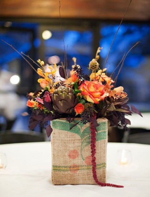 fall_centerpiece_37