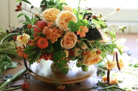 fall_centerpiece_38