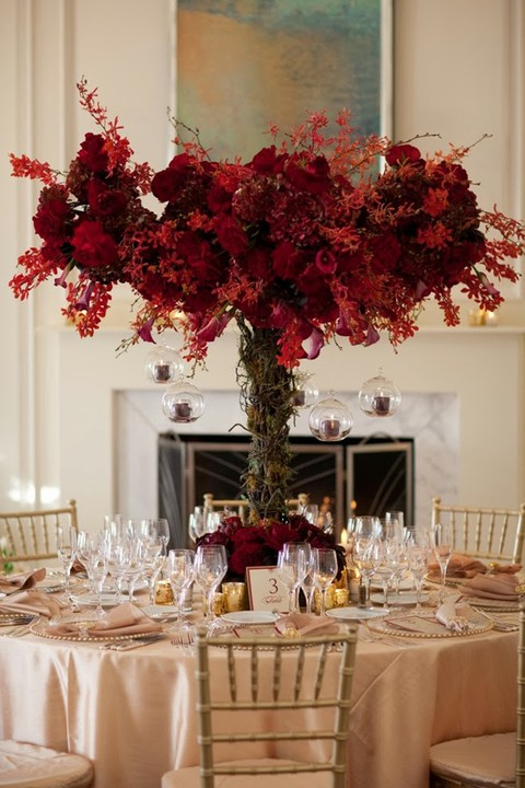 fall_centerpiece_41