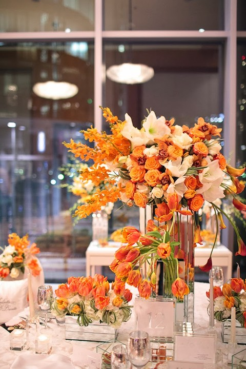 fall_centerpiece_42