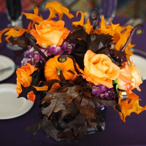 fall_centerpiece_43