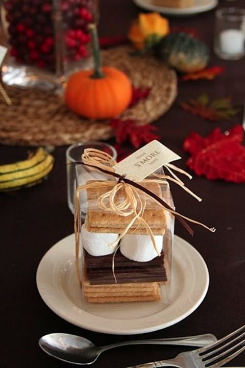 fall_favors_05