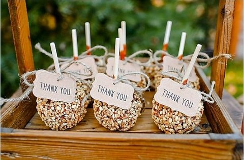fall_favors_06