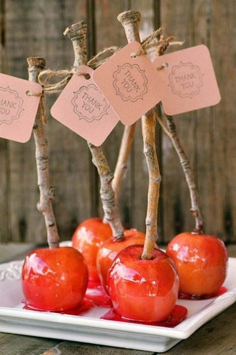 fall_favors_07