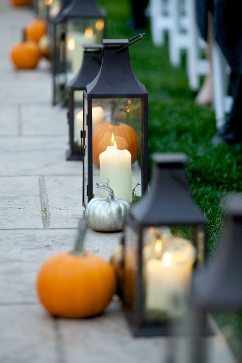 fall_wedding_aisle_05