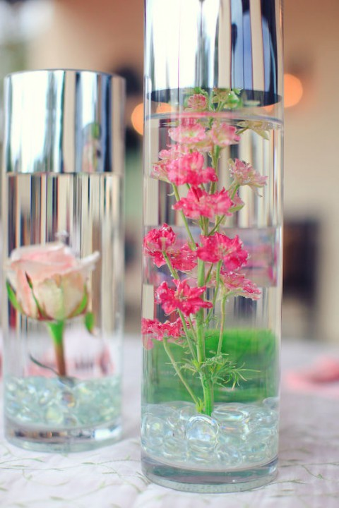 floating_flowers_07