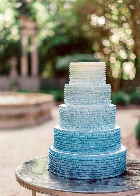 ombre_cake_01
