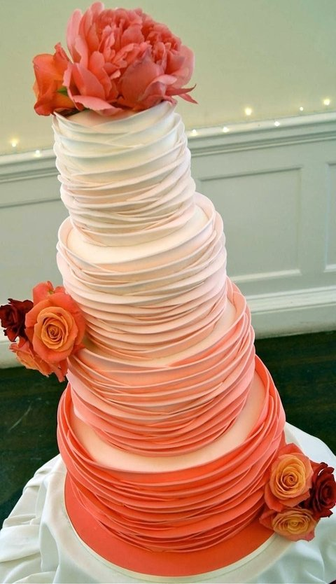 ombre_cake_02