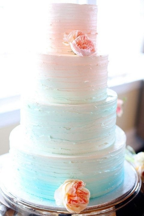 ombre_cake_08