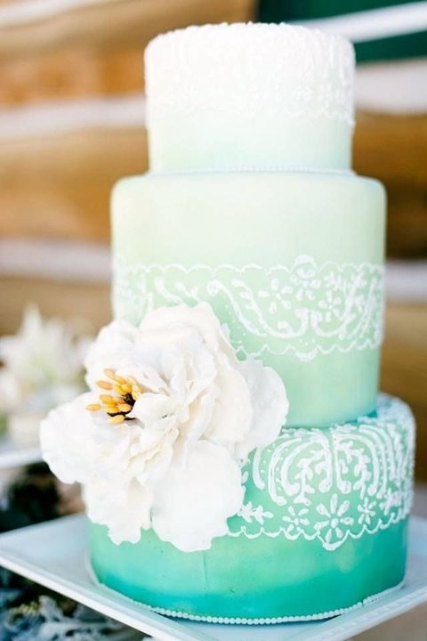 ombre_cake_10