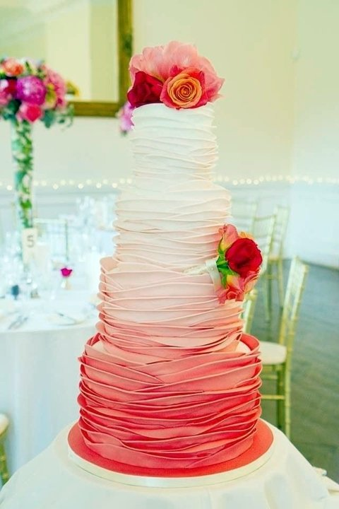 ombre_cake_12