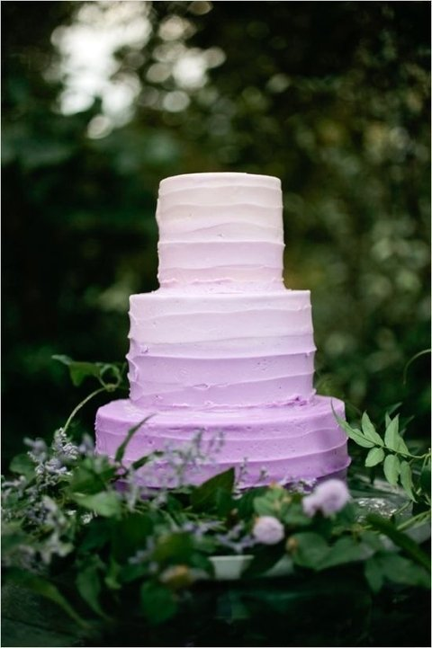 ombre_cake_13