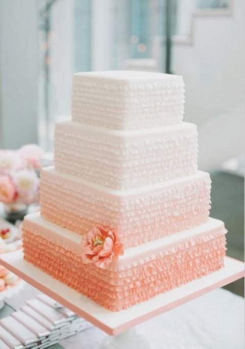 ombre_cake_14