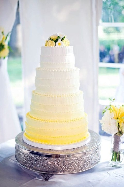 ombre_cake_15