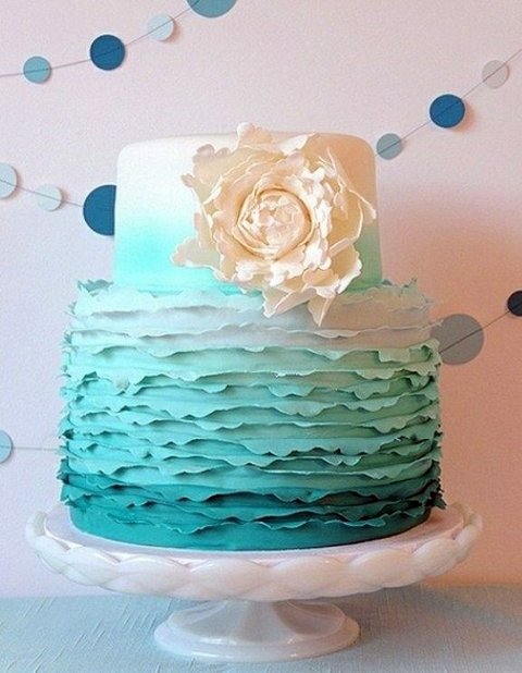 ombre_cake_18