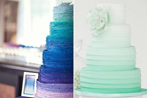 ombre_cake_21