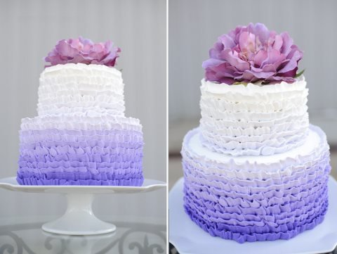 ombre_cake_23