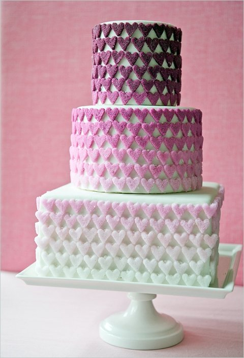 ombre_cake_24