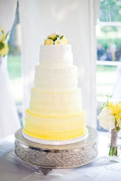 ombre_cake_25