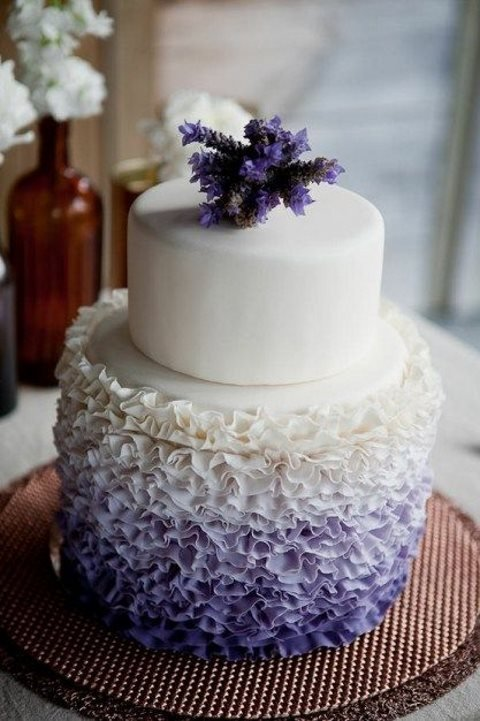 ombre_cake_29