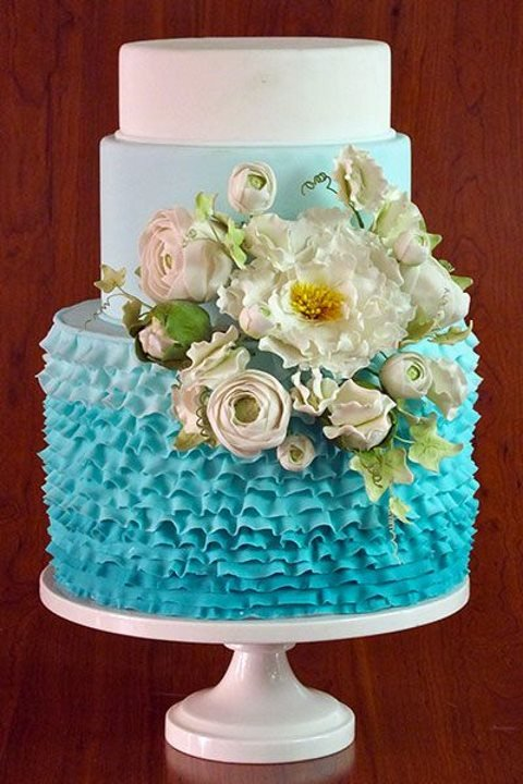 ombre_cake_30