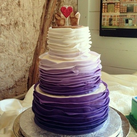 ombre_cake_31