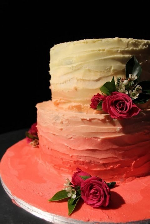 ombre_cake_33