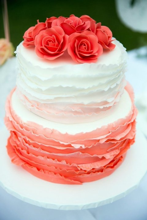 ombre_cake_36
