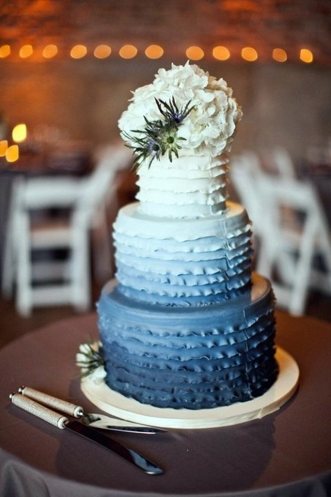 ombre_cake_39