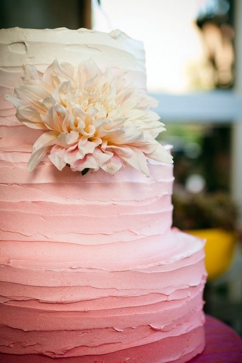 ombre_cake_40