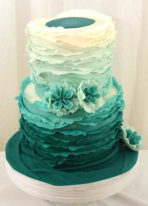 ombre_cake_41