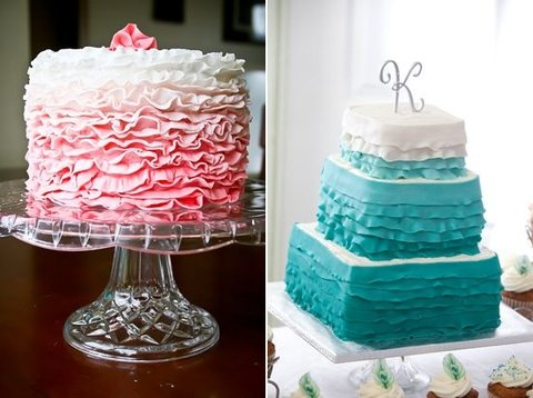 ombre_cake_42