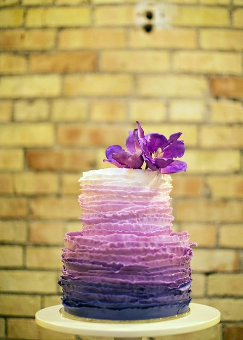 ombre_cake_44