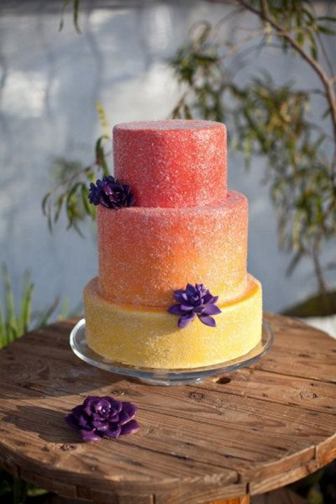ombre_cake_46