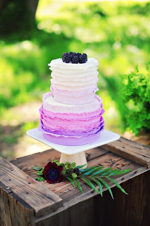 ombre_cake_48